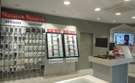 Tienda Phone House Estepona (málaga)