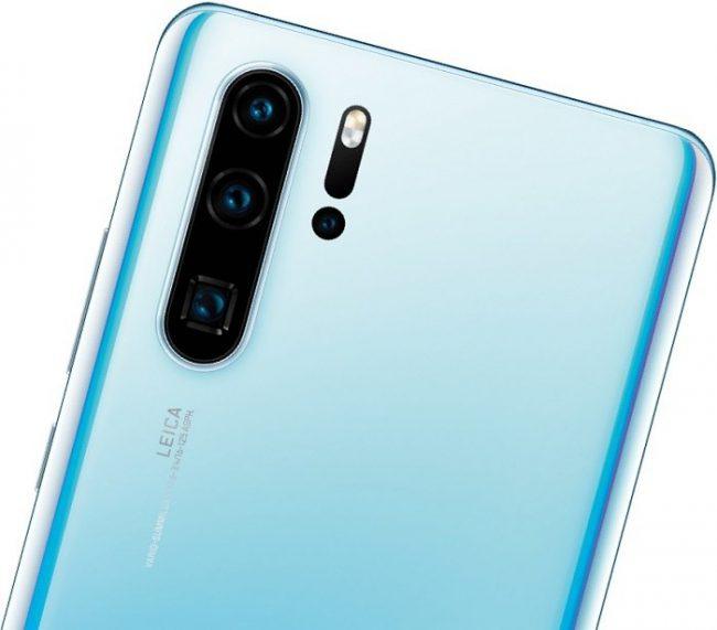 Huawei P30 Pro 11 1 650x571