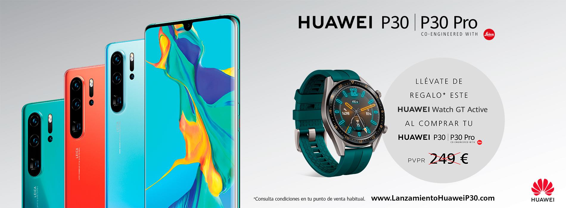 Huawei P30 Pro (3)