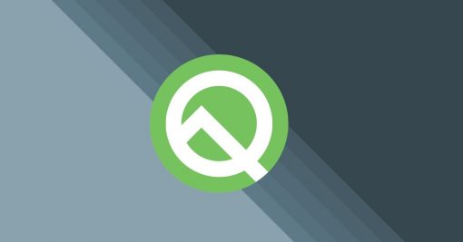 Android Q Logo (1)