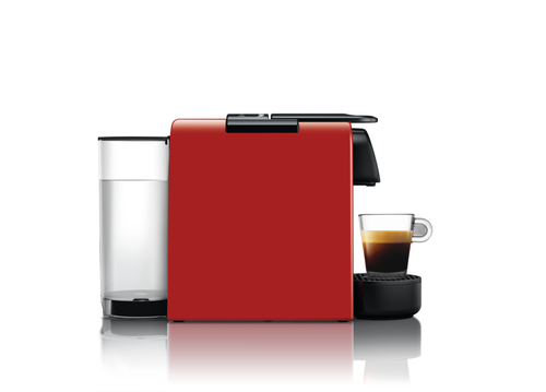 Delonghi Essenzamini