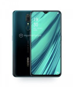 Oppo A9 (1)