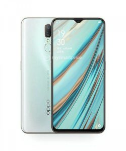 Oppo A9 (2)