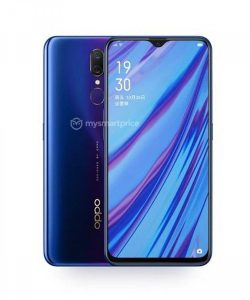 Oppo A9 (3)