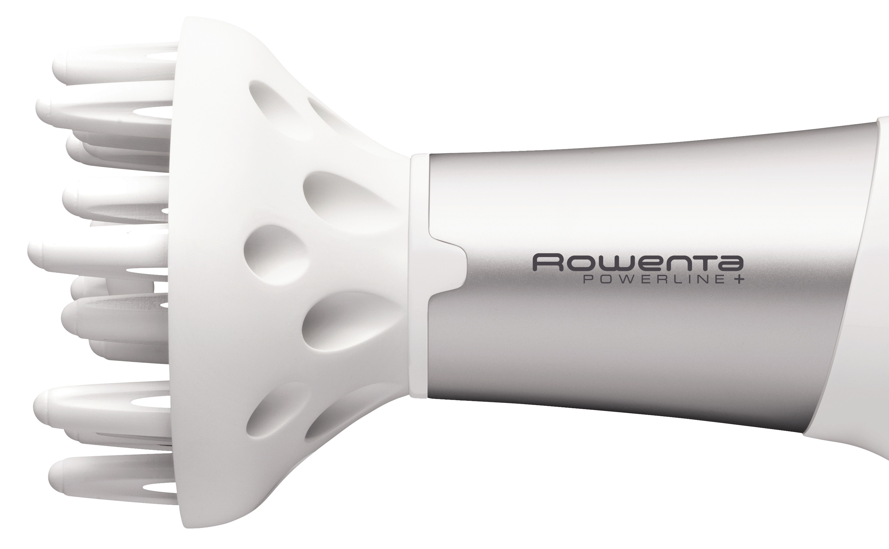 Rowenta Powerline Cv5090