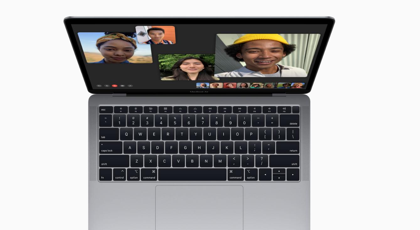 Oferta Mac Book Air