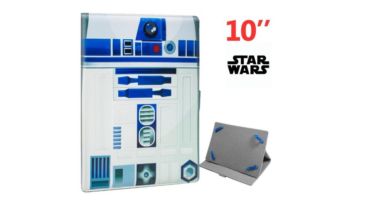 Funda Ebook Star Wars