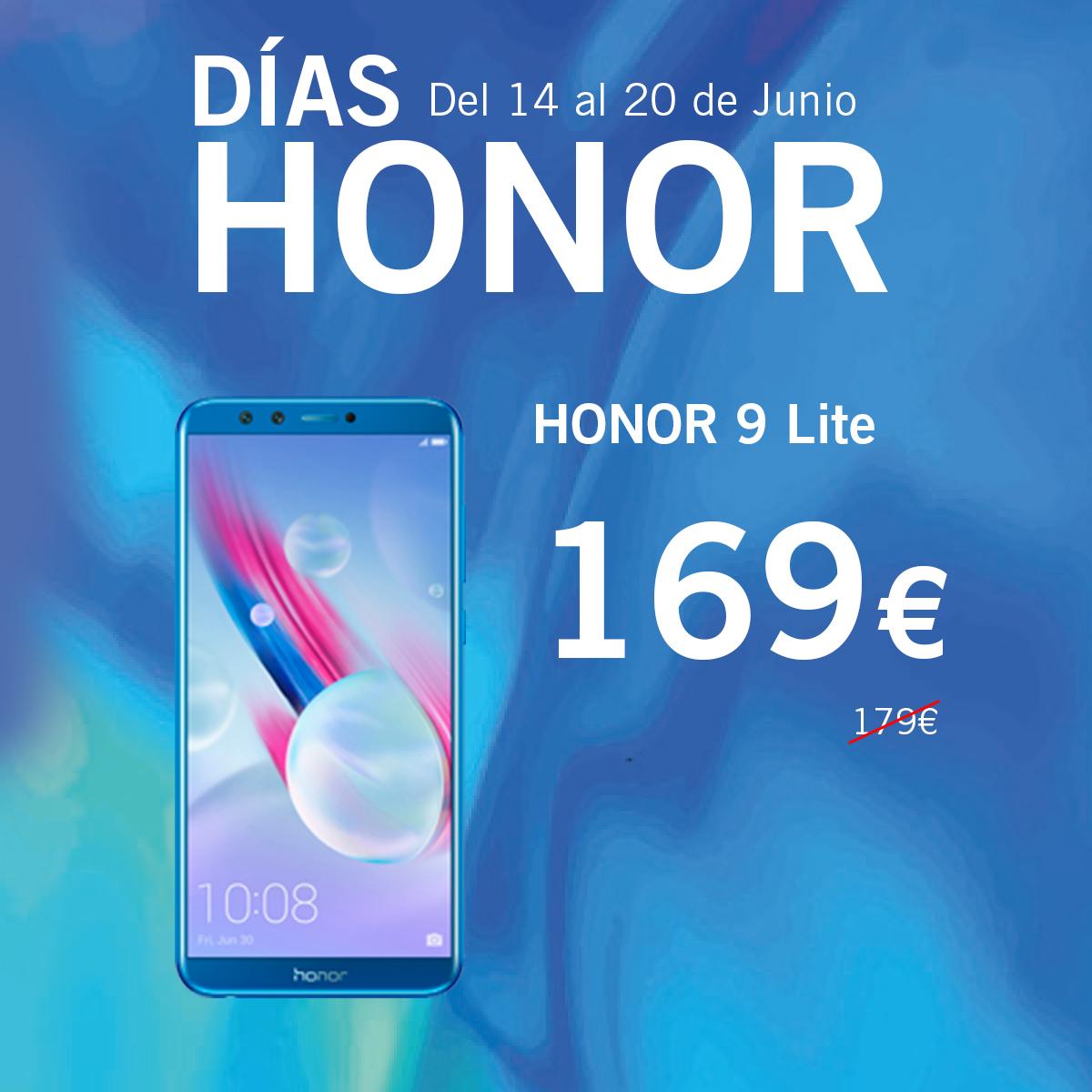 Días Honor (2)