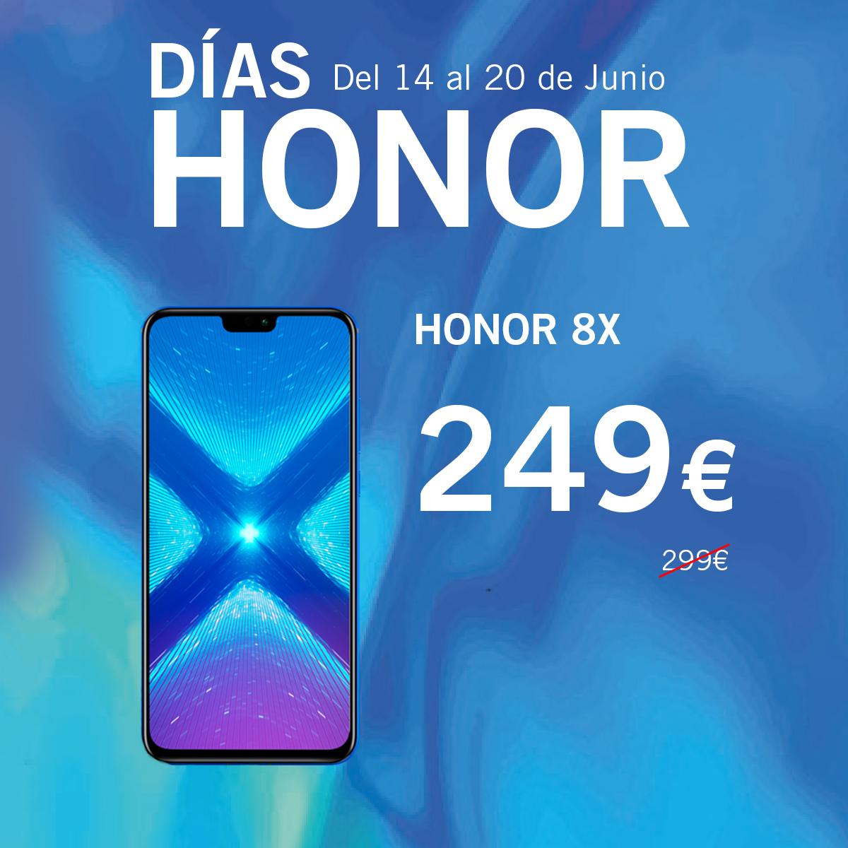 Días Honor (3)