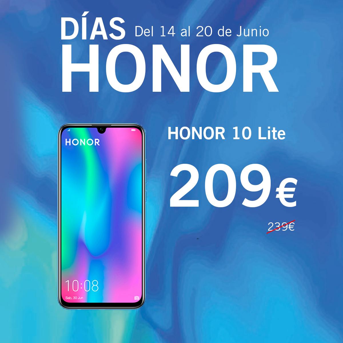 Días Honor (4)
