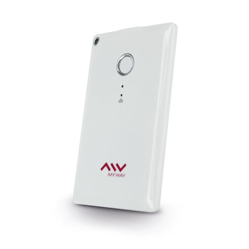Myway Myway Memoria Usb Wifi