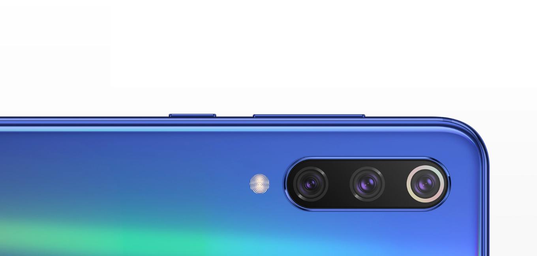 Xiaomi Mi9se