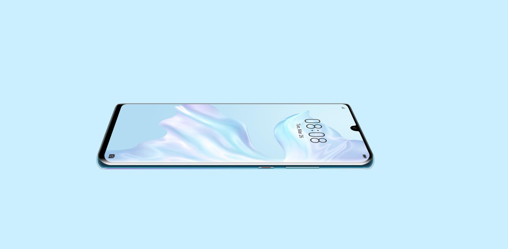 Huaweip30pro