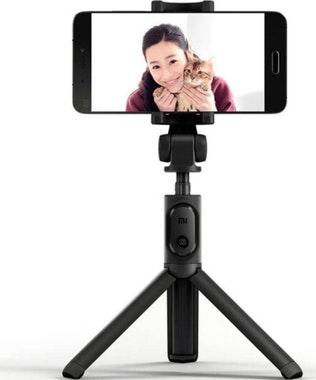 Xiaomi Tripod Selfie