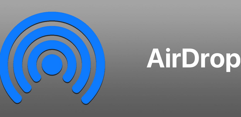 Airdrop Apertura