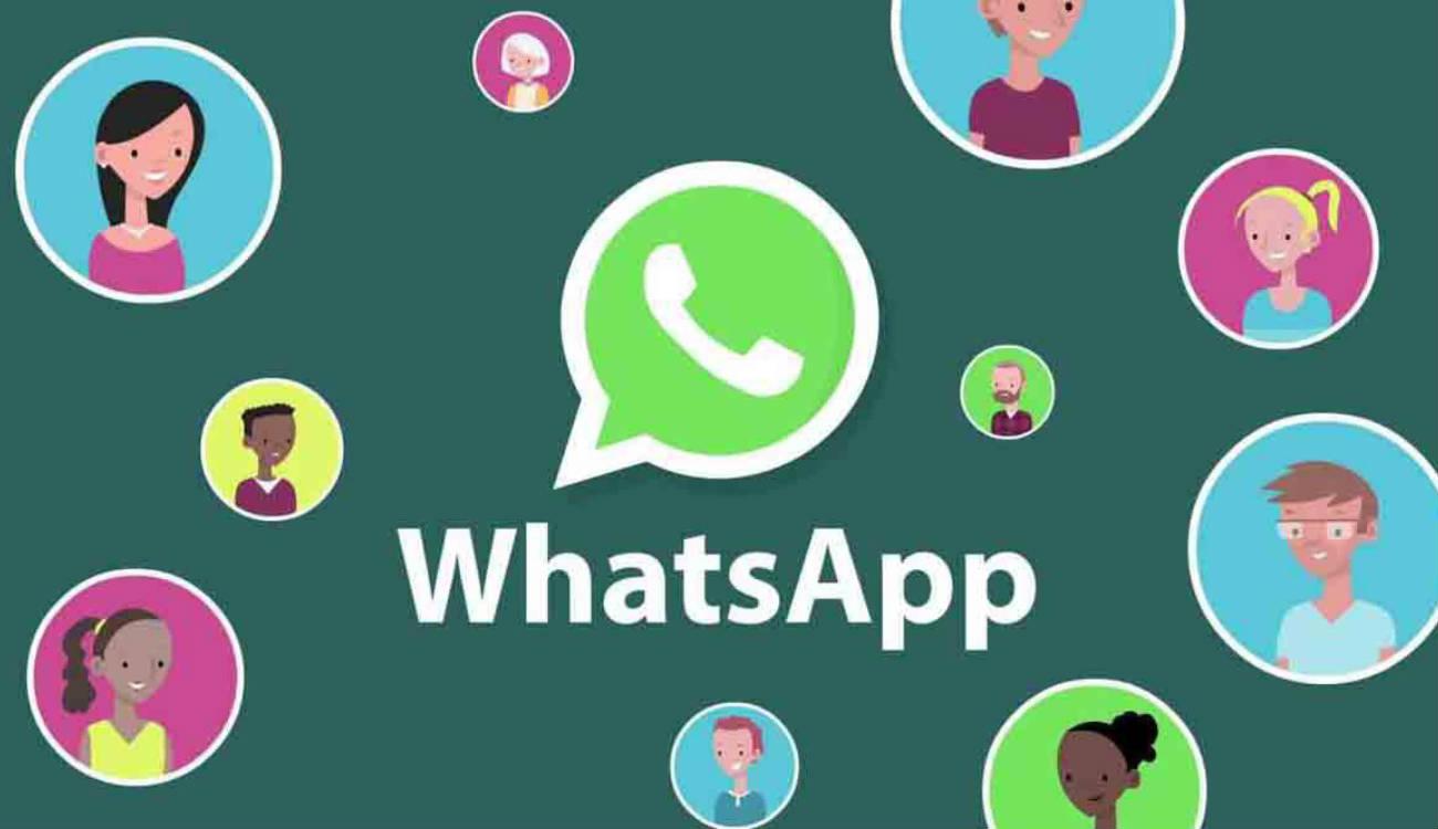 Whatsapp Difusion Cabecera