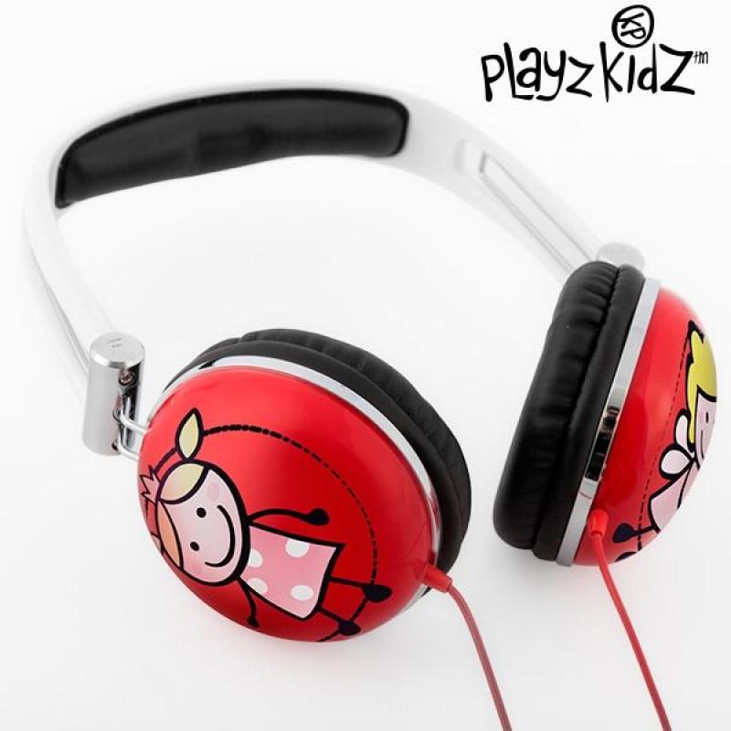 Innovagood Playz Kidz