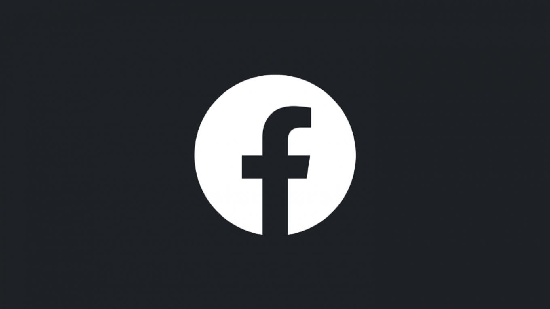 Modo Oscuro En Facebook