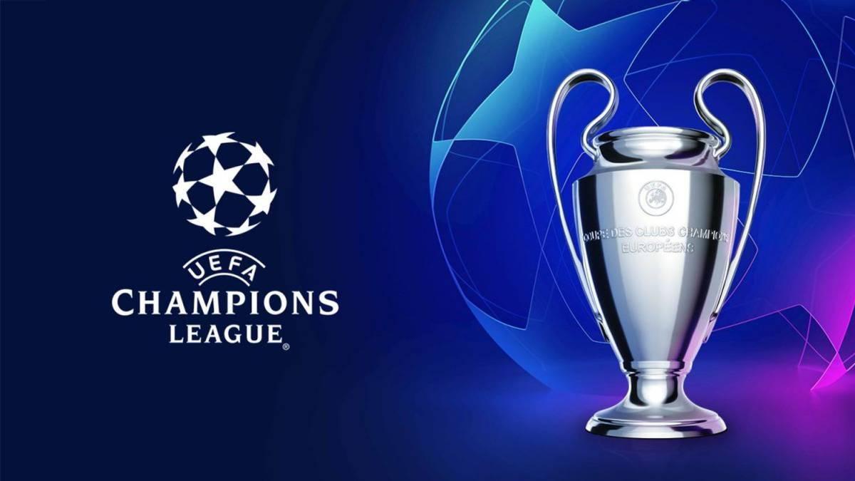 Champions 20192020