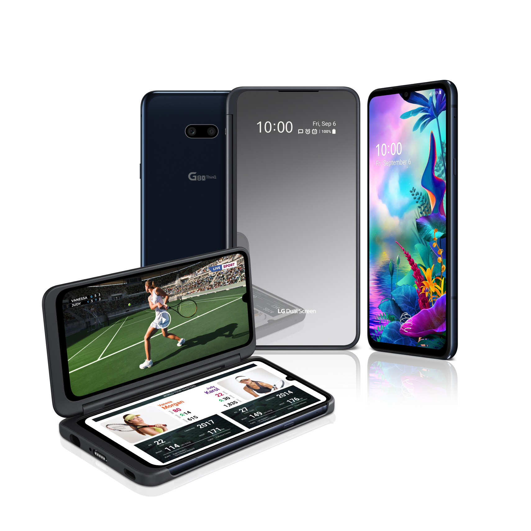 Lg G8x Thinq And Lg Dual Screen 01
