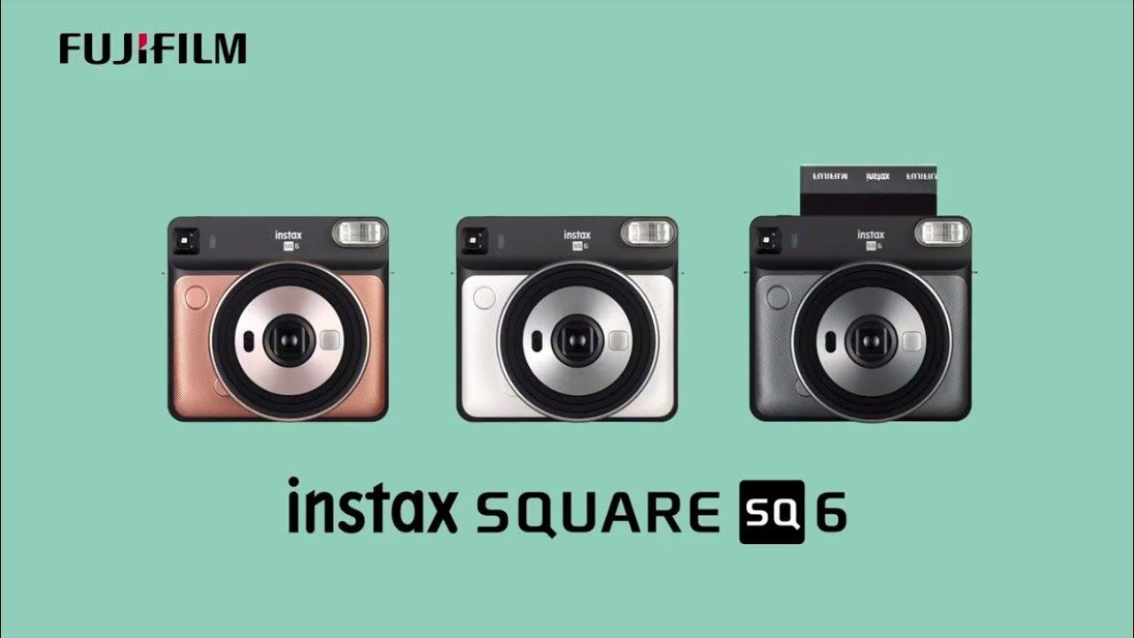 Square Sq6