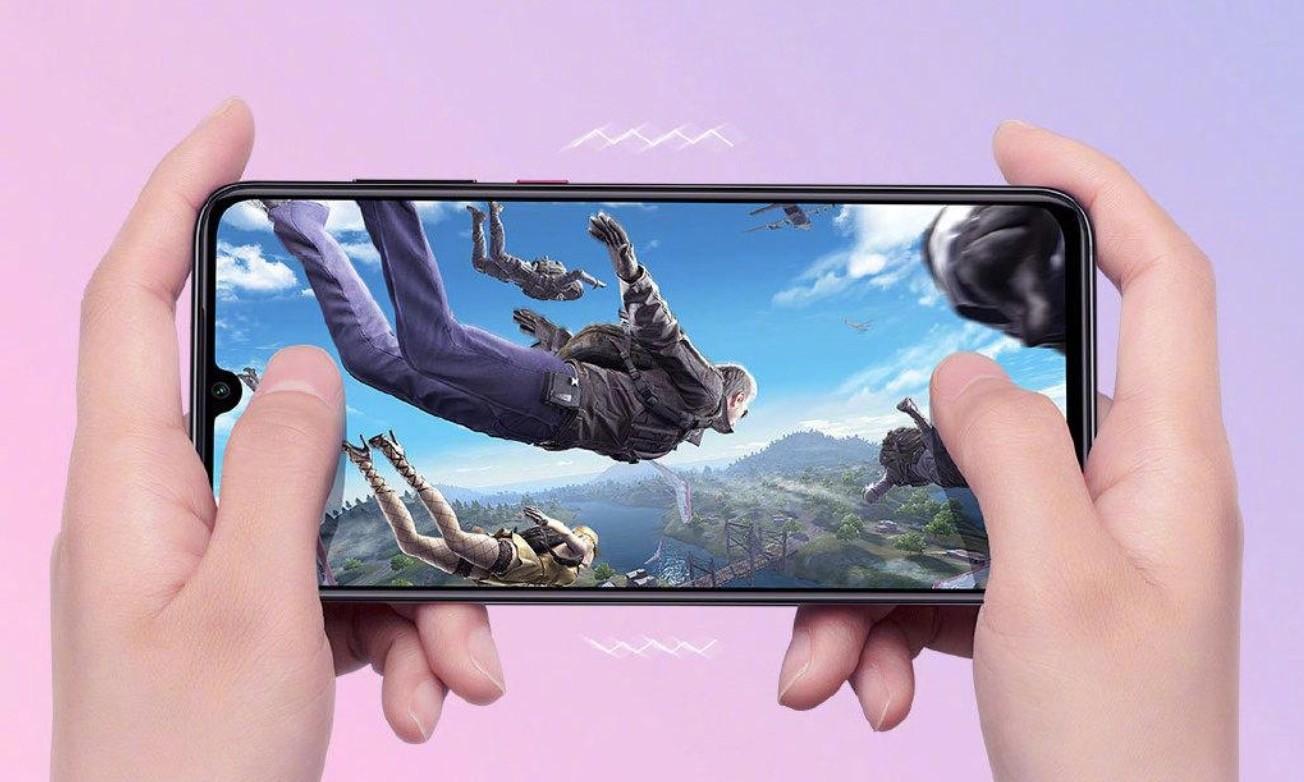 Xiaomi Mi 9 Pro2