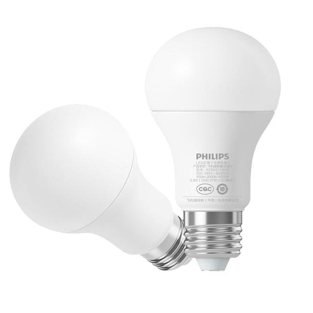 Xiaomi Philips Bulb E27