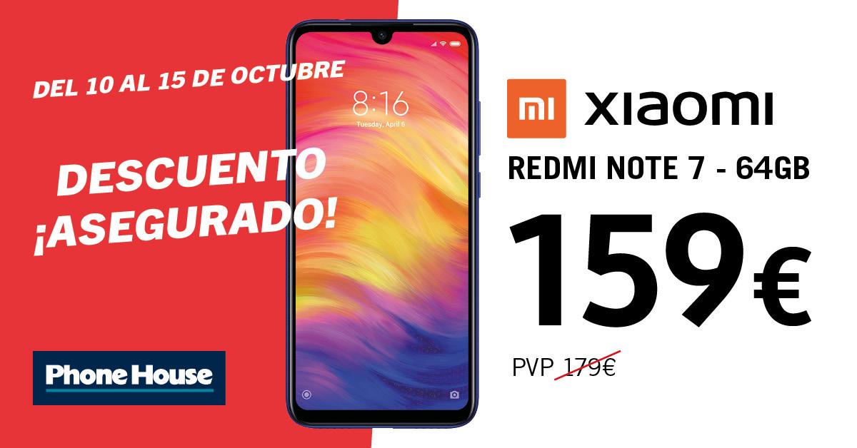 Ads 1200x628 Xiaomi Note7