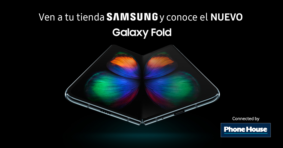 News Feed Tw 1200x628 Galaxy Fold
