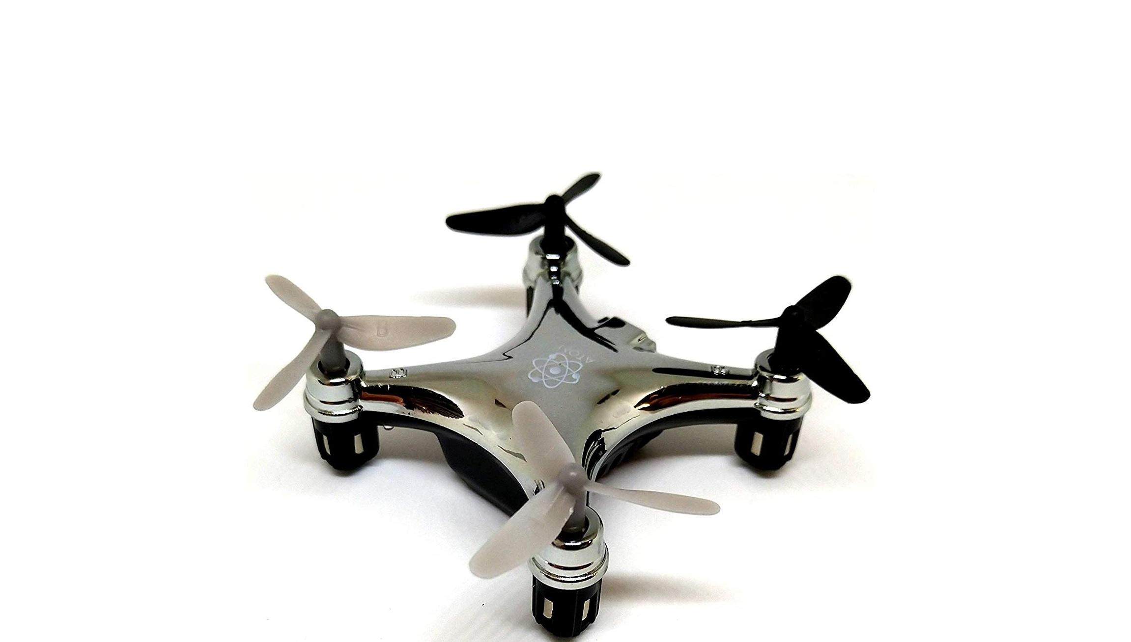 Propel Micro Drone Atom 1.0 Foto