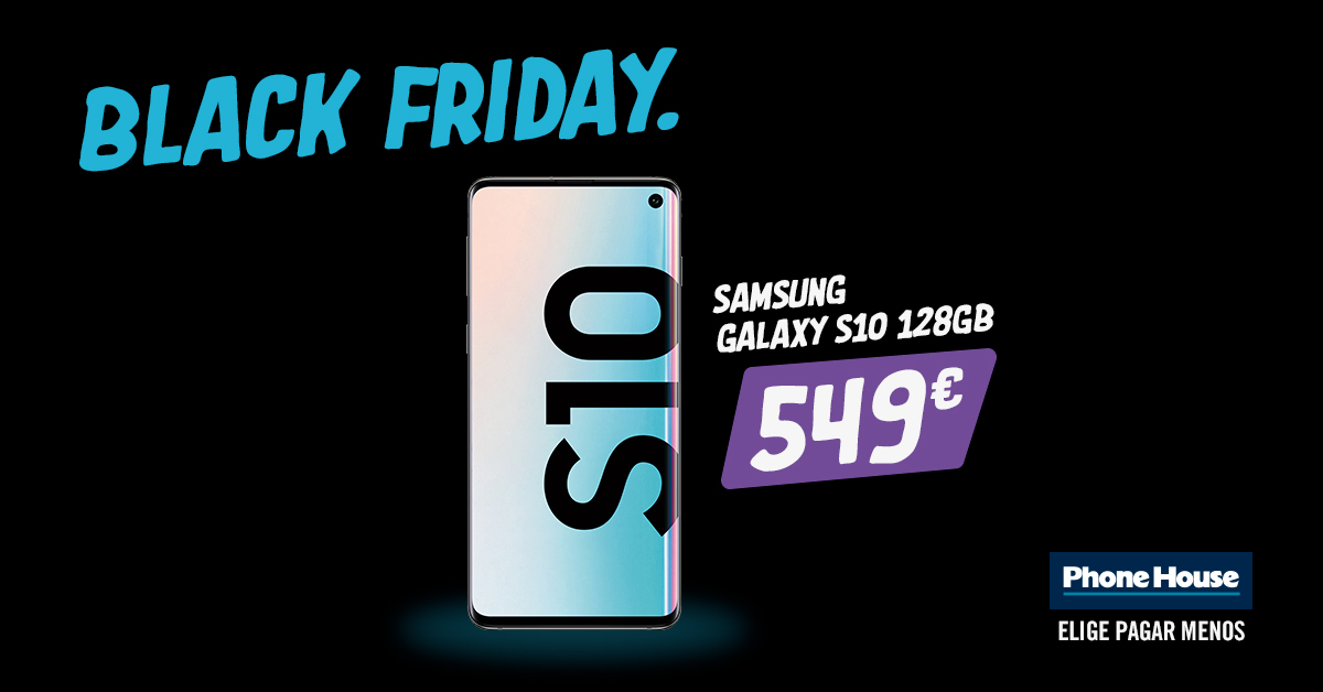 4 Samsung Galaxy S10 Blackfriday 1200x628