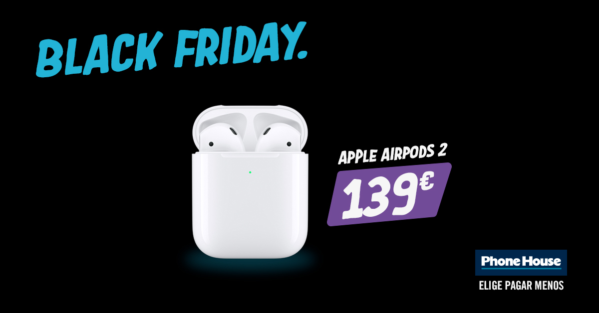 Acc 2 Apple Airpods 2 Blackfriday 1200x628