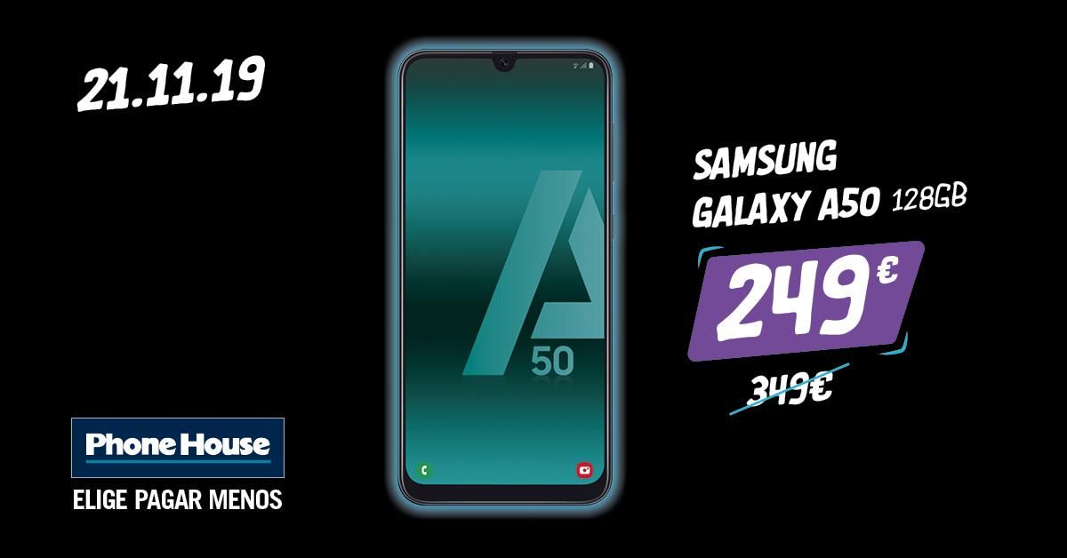 Ads 1200x628 Superventas Samsunga50