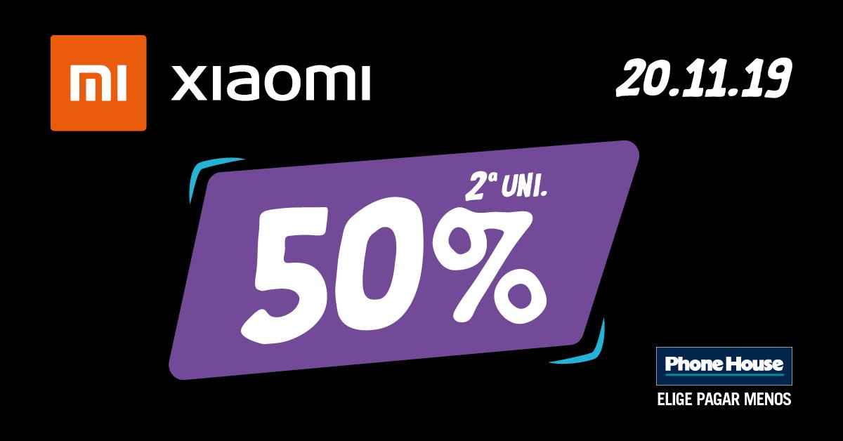 Ads 1200x628 Xiaomi Generico