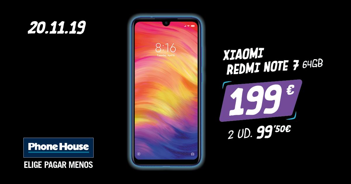Ads 1200x628 Xiaomi Note 7
