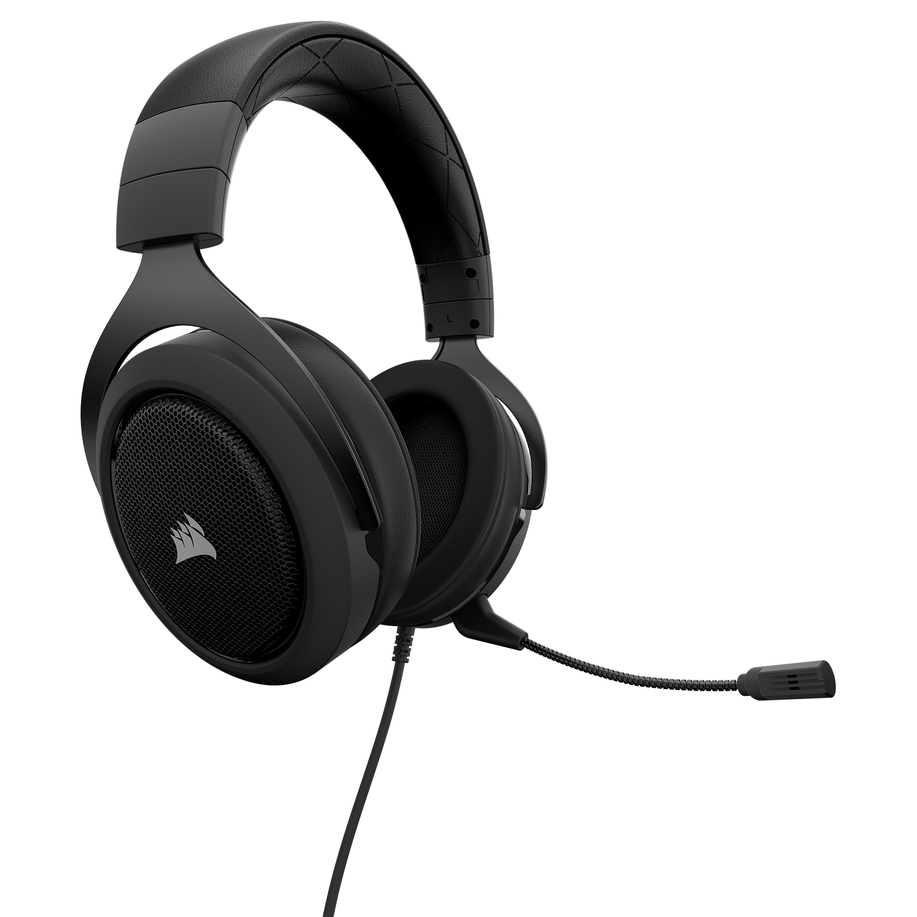 Auriculares Corsair Hs50 Pro Stereo