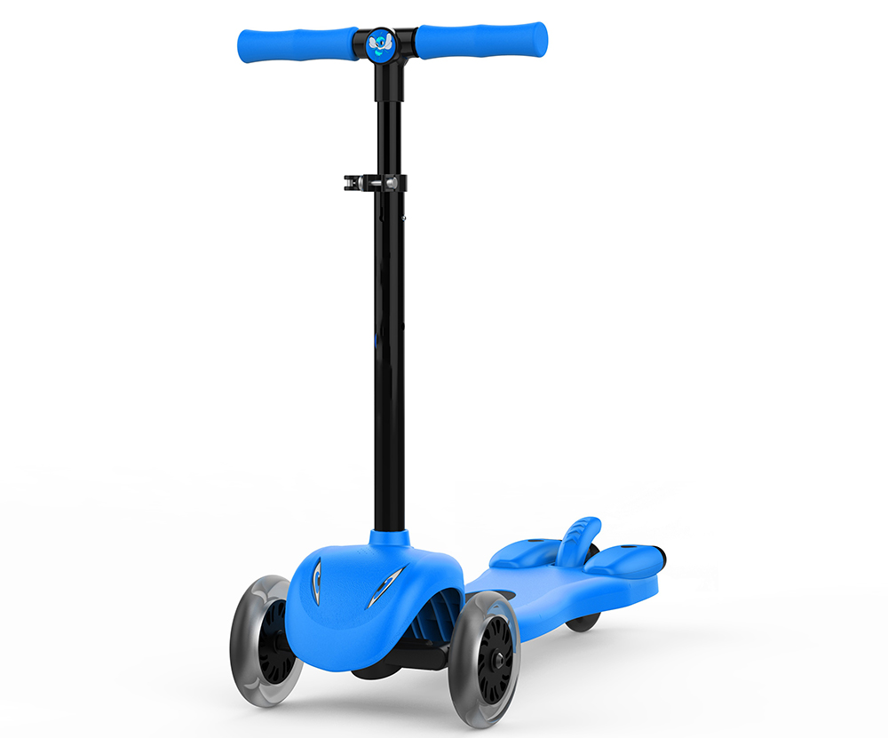 Leotec Children Scooter
