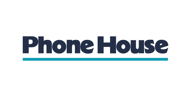 The Phone House ES logo
