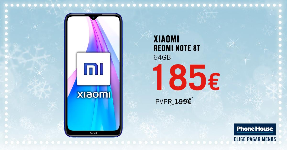 1 1200x628 Ads Xiaomidays1