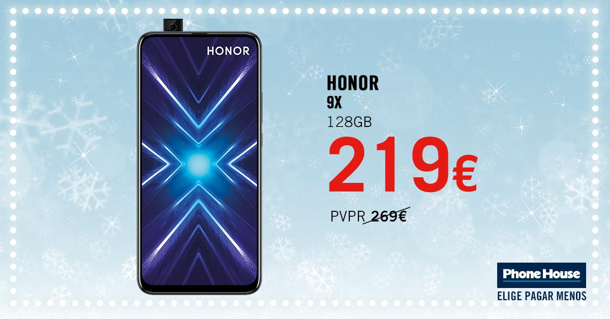 2 1200x628 Ads Xiaomidays1
