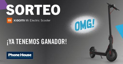 Blog Tw Sorteo 1200x628 Ganador