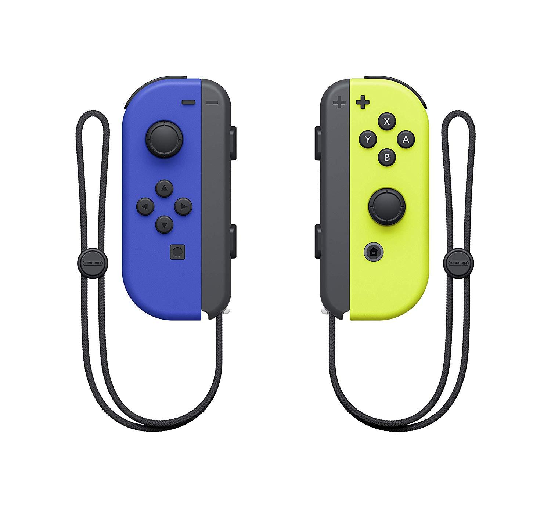 Nintendo Joy Con