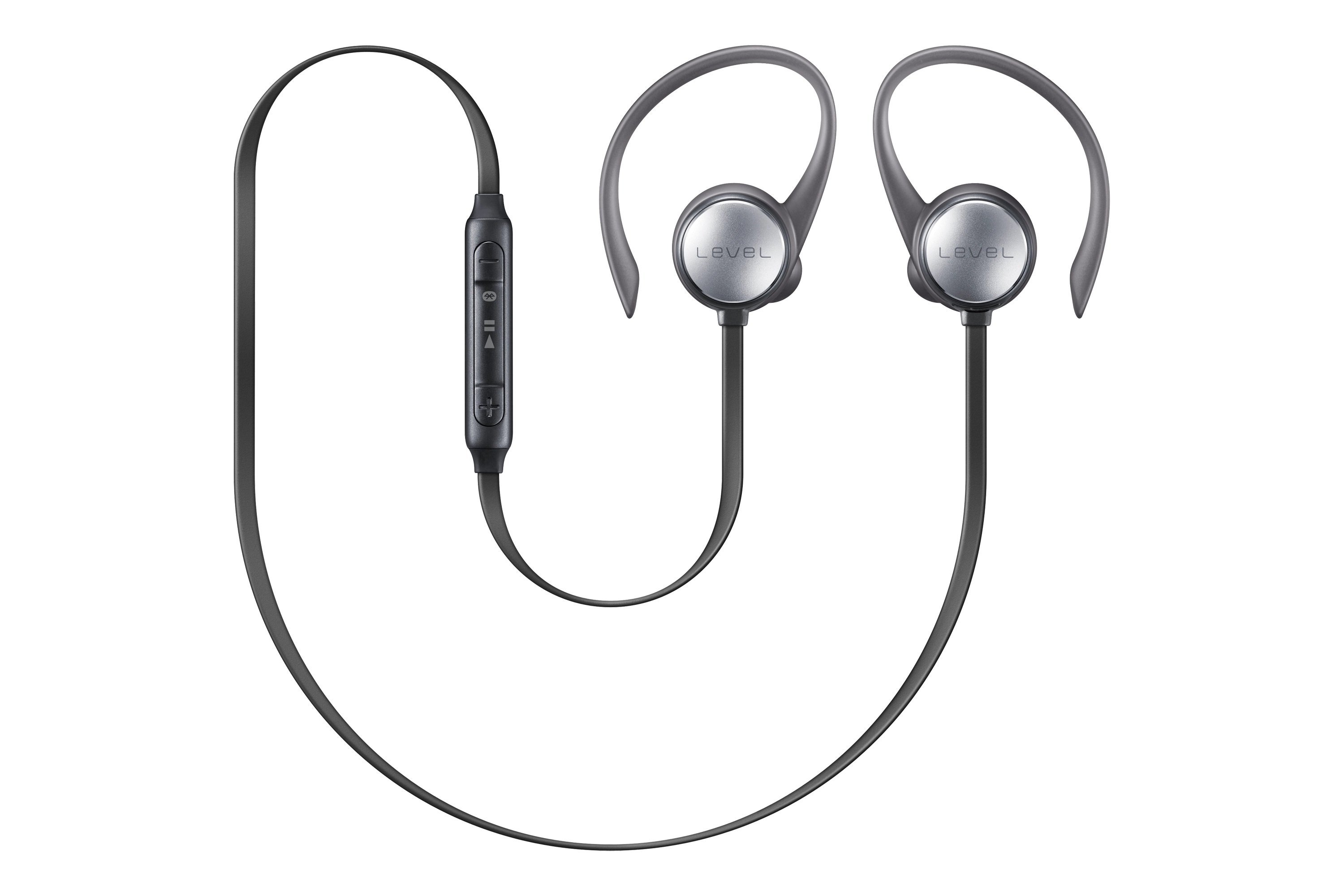 Samsung Auriculares Bluetooth Level Active