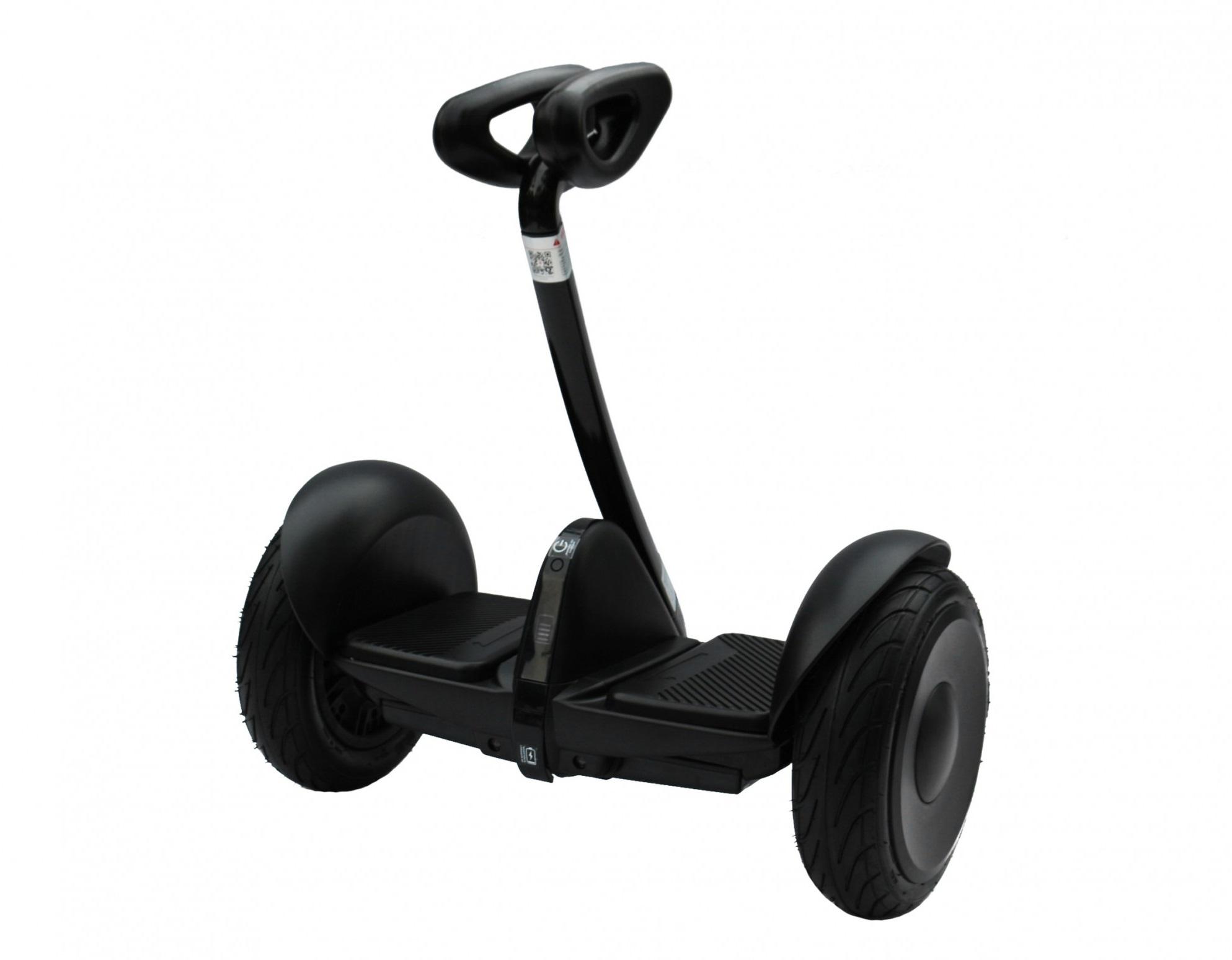 Skate Lite Skateflash Black
