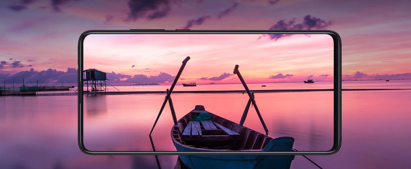 Xiaomi Mi 9t 22