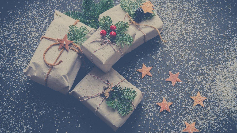Christmas 3026688 1920