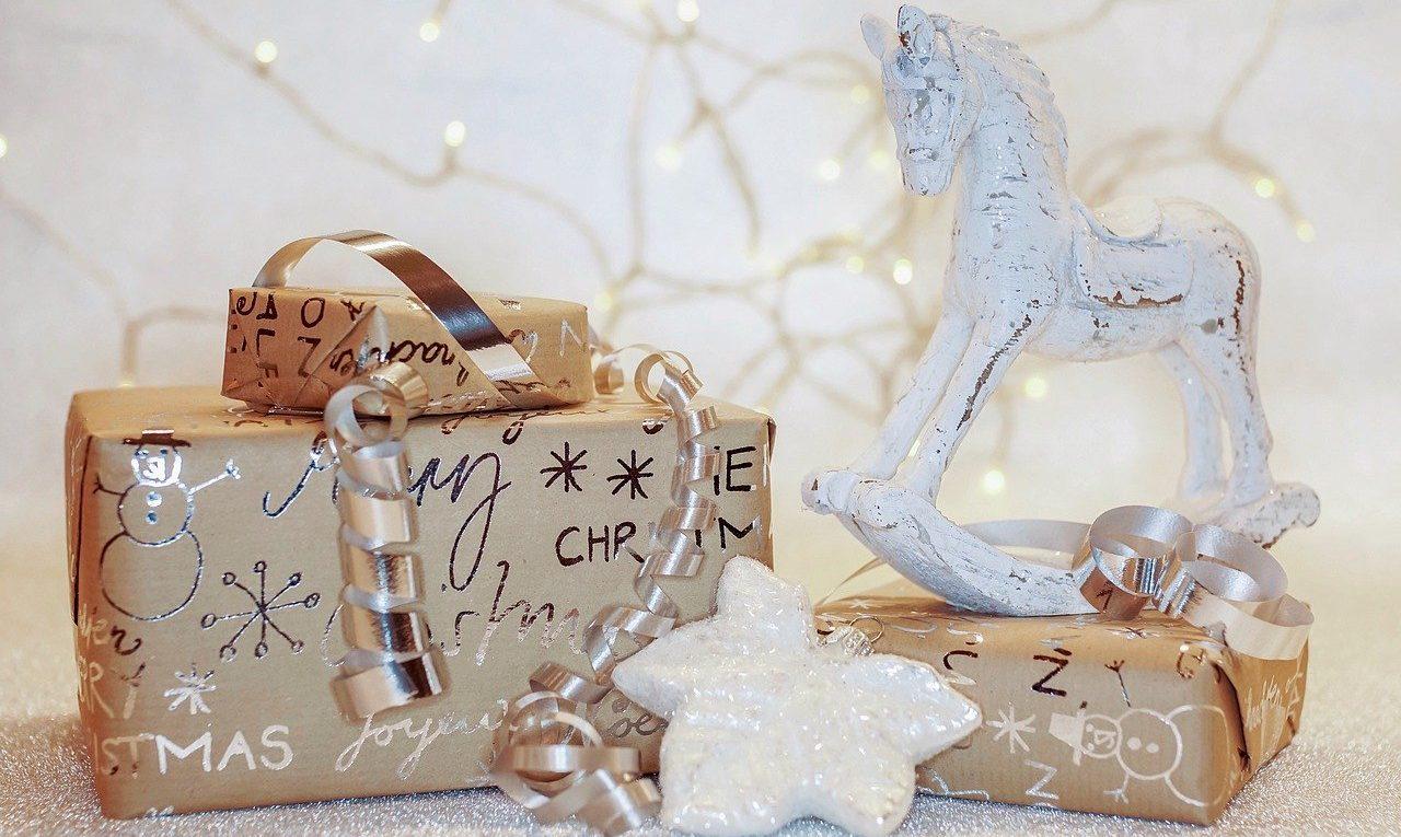 Christmas 4645449 1280