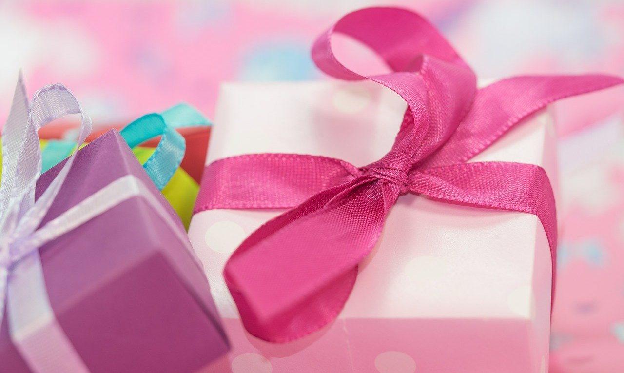 Gift 553150 1280