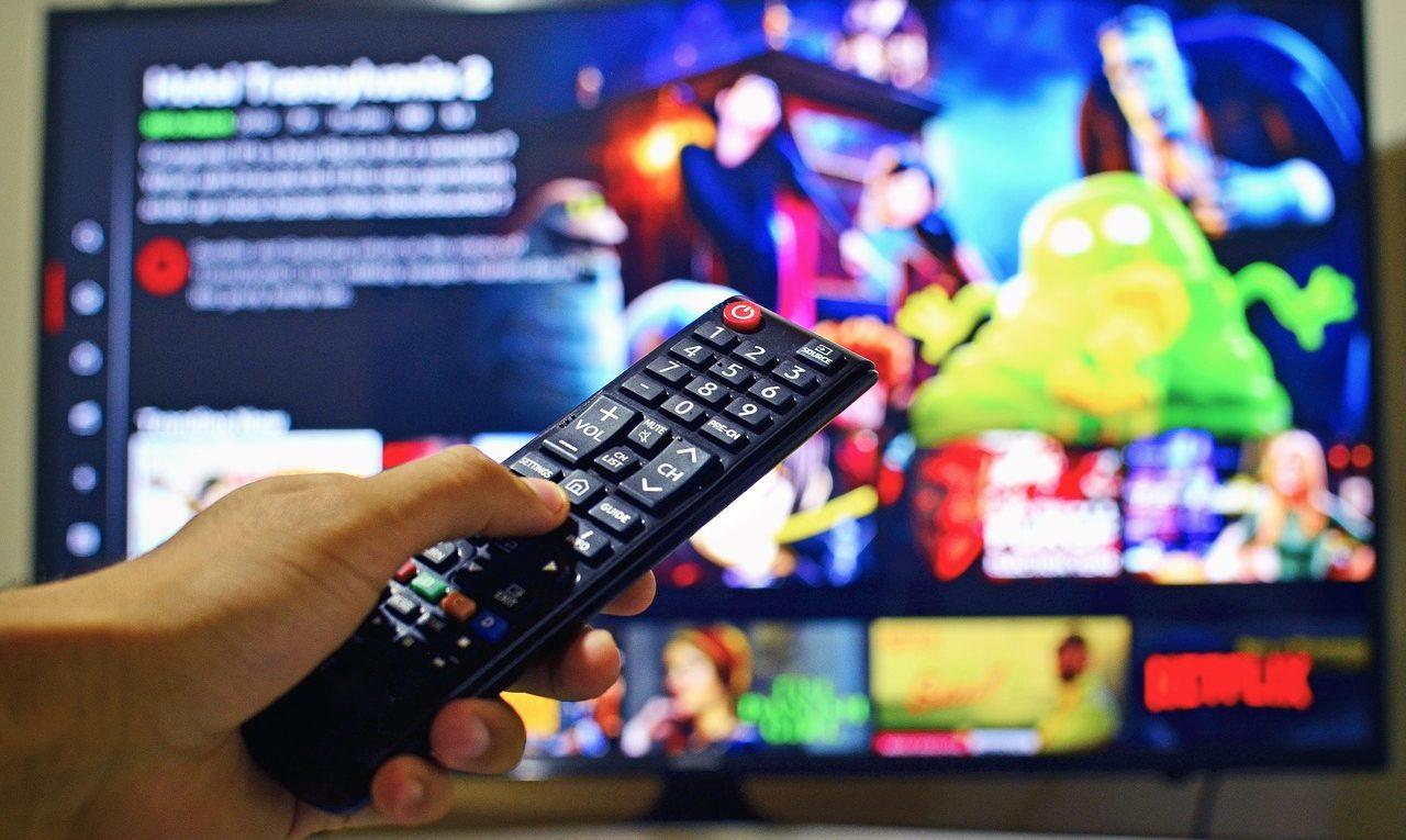 Netflix 3733812 1280