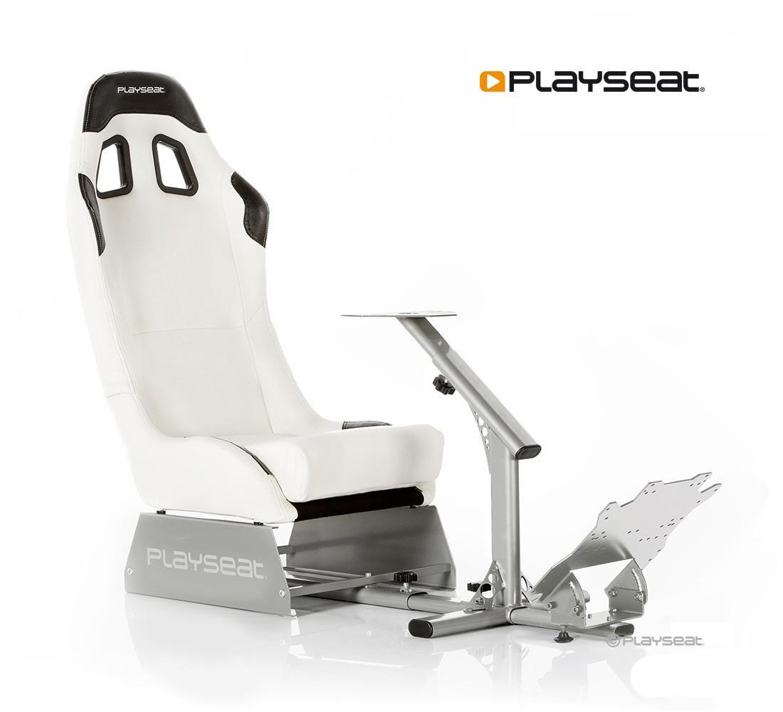Silla Playseat Evolution